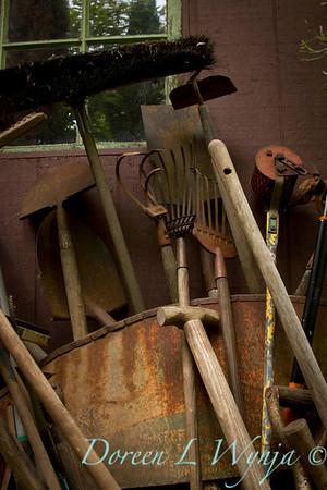 Garden Tools_7233