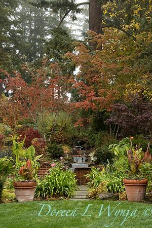 Dietrick fall garden_2036