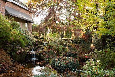 Dietrick fall garden_2011