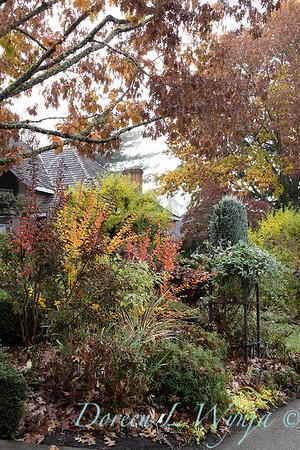 Dietrick fall garden_2008
