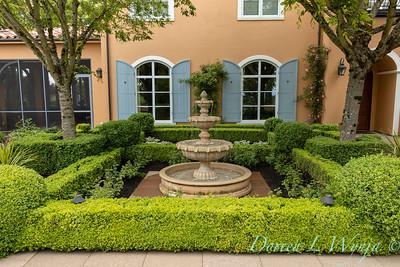 Evenstad Estate_1004