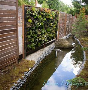 Leslie Campbell landscape designer_1010