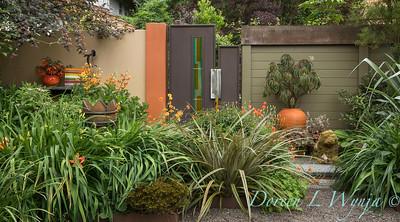 Ernst Garden of colors_2029