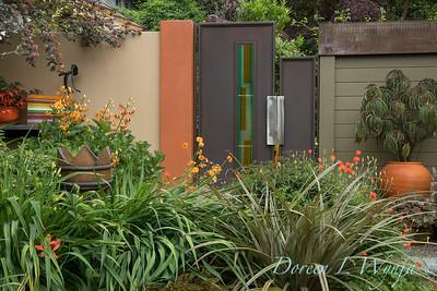 Ernst Garden of colors_2030