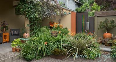 Ernst Garden of colors_2026