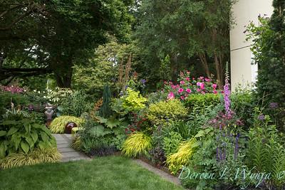 Ernst Garden of colors_2011