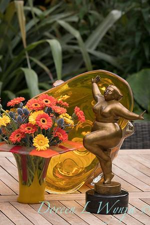 Ernst Garden of colors_2037