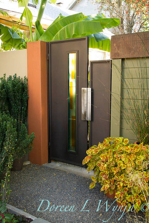 Garden gate Outdoor living_2080
