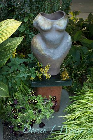 Petunia 'Phatom'_2138