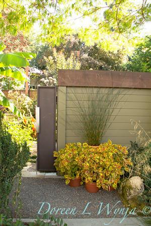 Garden gate Outdoor living_2082
