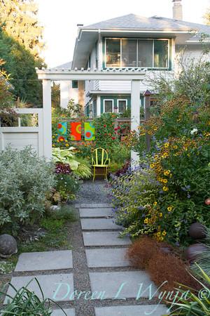 Garden Arbor pathway_0040