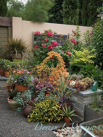 Ernst Garden of colors_2019