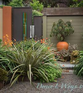 Ernst Garden of colors_2028