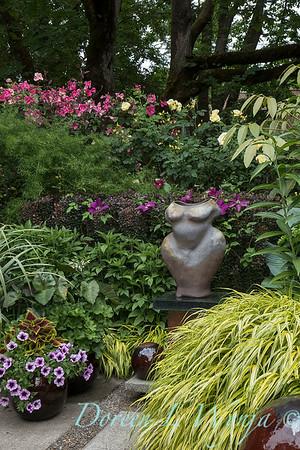 Ernst Garden of colors_2013