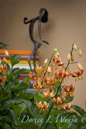 Ernst Garden of colors_2031