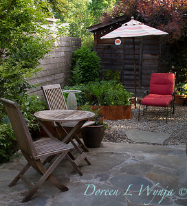 Marina & Mike's Place_3182