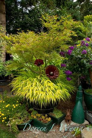 Darcy Garden_067