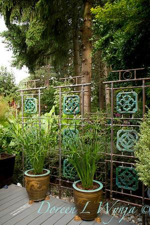 Darcy Garden_065