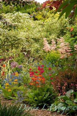 Northwest Garden Nursery__023