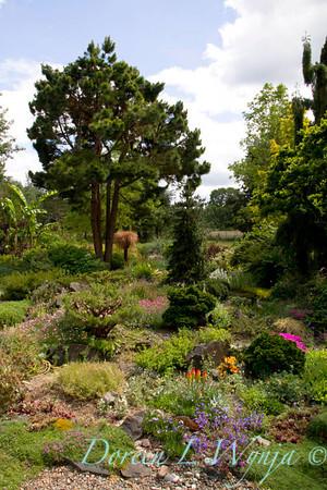 Northwest Garden Nursery__045