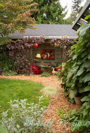 Garden Patio outdoor living_3842