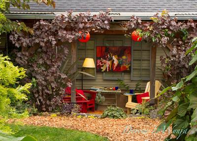 Garden Patio outdoor living_3848