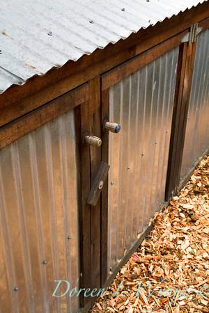 Garden storage cabinet_3886
