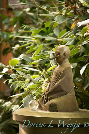Buddha by Patrick Gracewood_2295