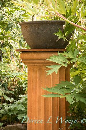 Column & Peony_0675