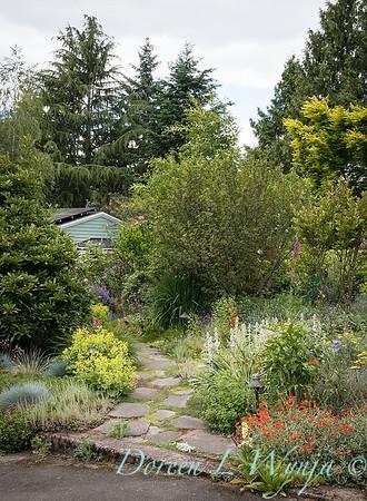 Pollinator garden_2051