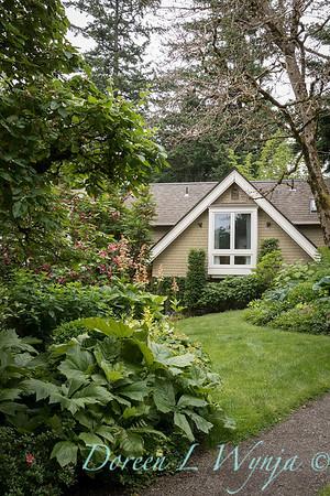 Ann and Jim's Garden_145
