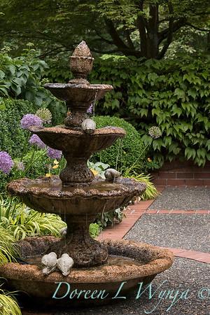 Ann and Jim's Garden_108