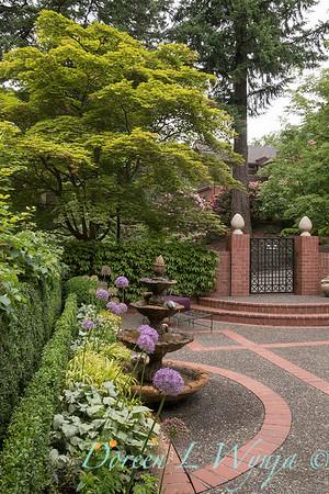 Ann and Jim's Garden_115
