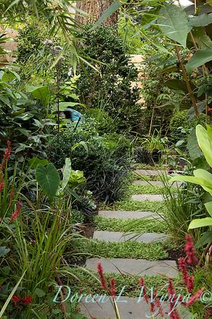 Wes Younie - garden designer_3012