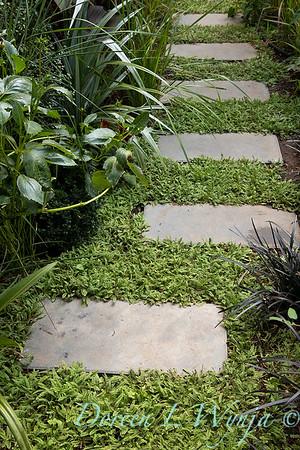 Wes Younie - garden designer_3013