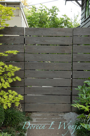 Wes Younie - garden designer_3005