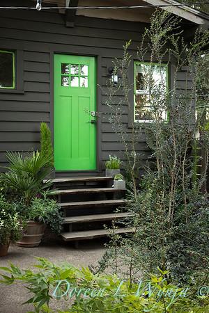 Wes Younie - garden designer_3010