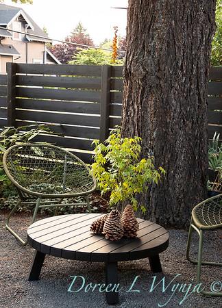Wes Younie - garden designer_3014