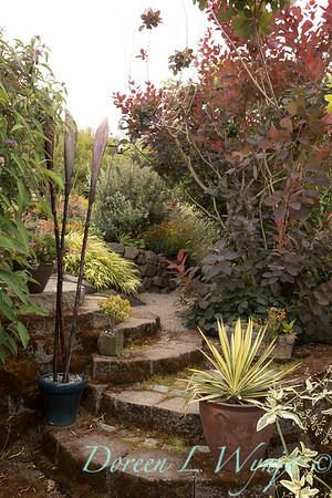 Olga and Ron's Asian Garden_1022