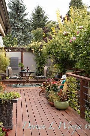 Olga and Ron's Asian Garden_1056