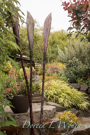 Olga and Ron's Asian Garden_1023