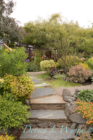 Olga and Ron's Asian Garden_1013