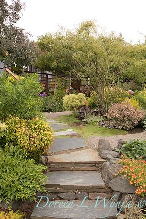 Olga and Ron's Asian Garden_1013
