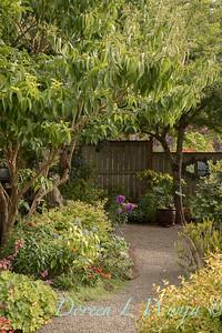 Olga and Ron's Asian Garden_1047