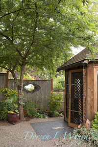 Olga and Ron's Asian Garden_1043