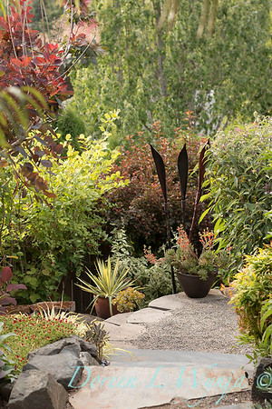 Olga and Ron's Asian Garden_1021