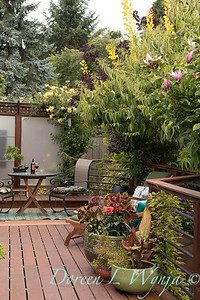 Olga and Ron's Asian Garden_1055