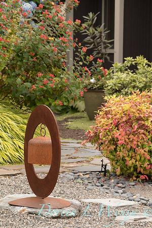 Olga and Ron's Asian Garden_1076