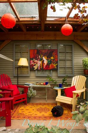 Garden Patio outdoor living_3859