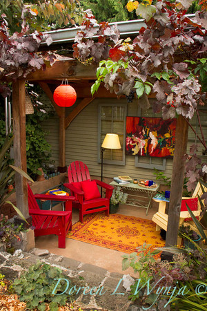 Garden Patio outdoor living_3851